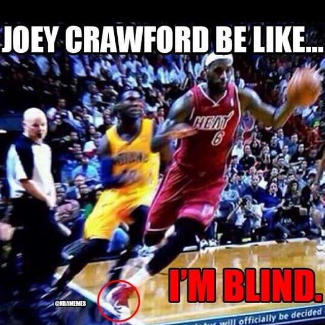 Ref Crawford