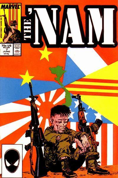 The 'Nam