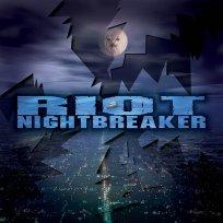 Nightbreaker 2