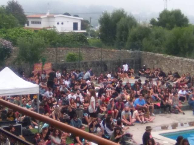 piscinadia2