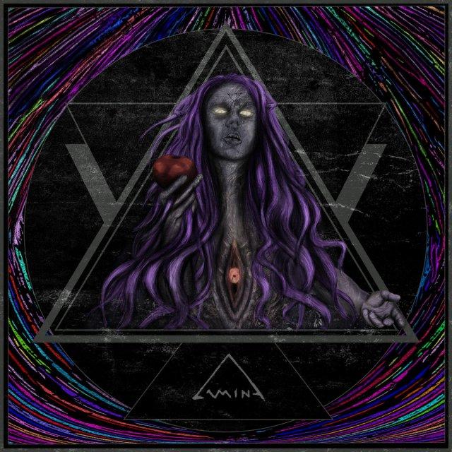 Lâmina Lilith