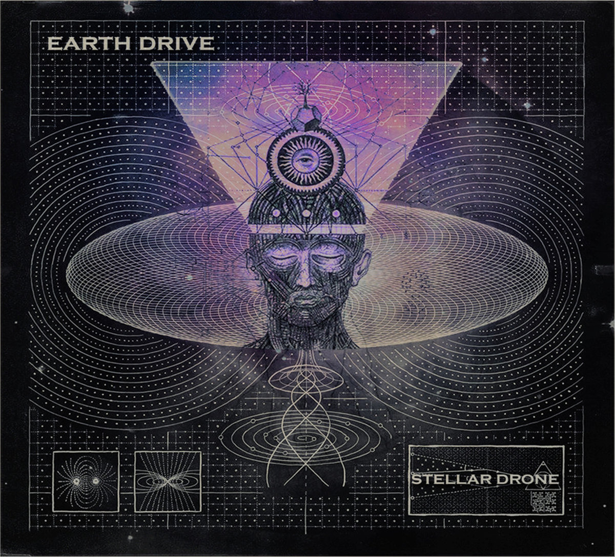 EarthDrive