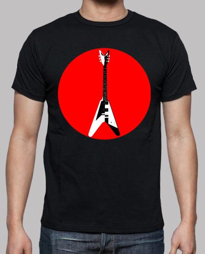 Camiseta Schenker