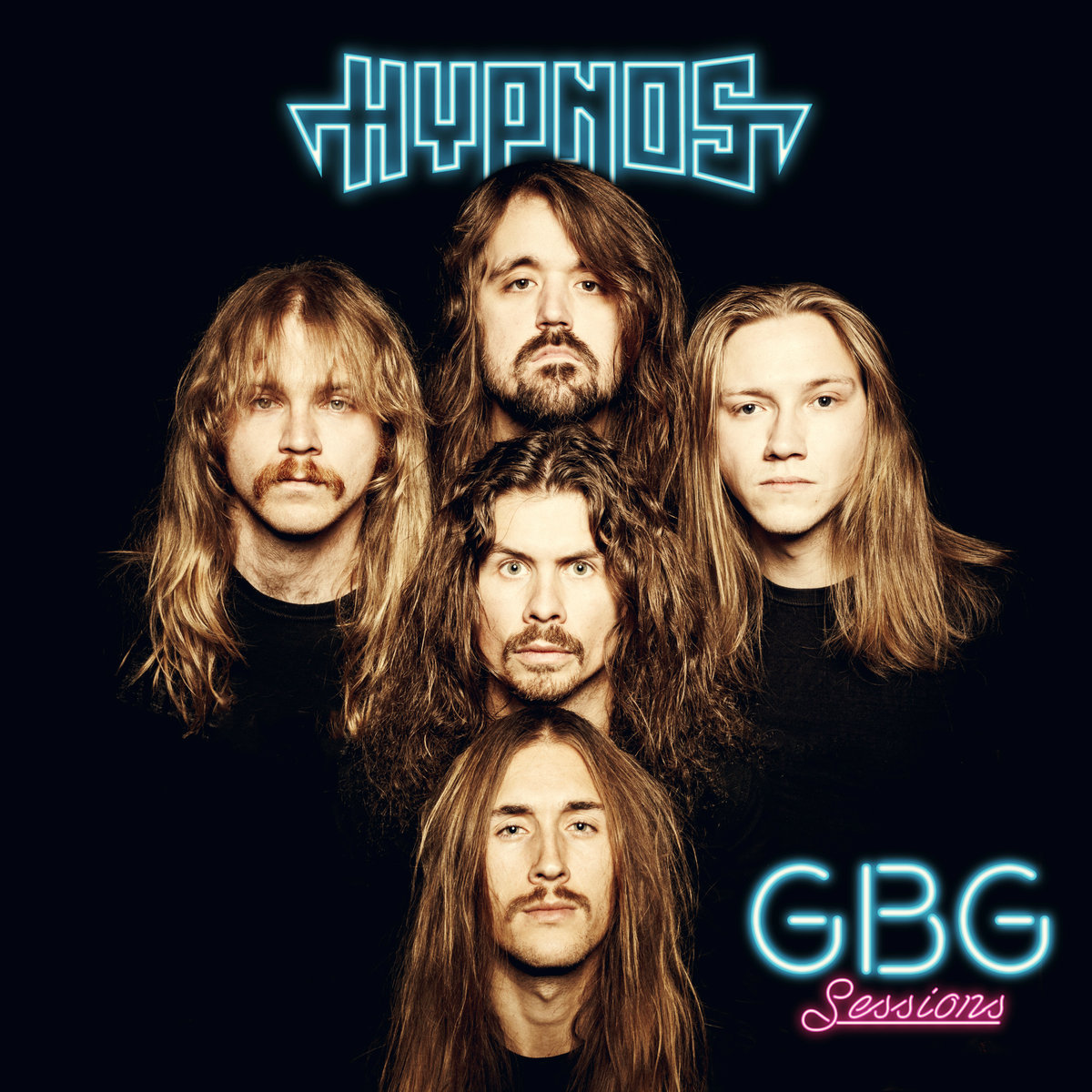 Hypnos GBG