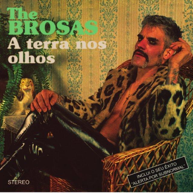 TheBrosas
