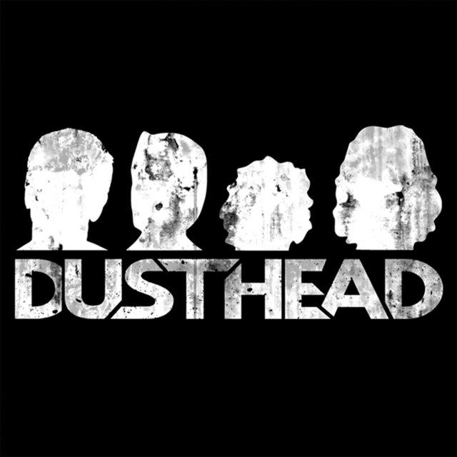 Dusthead