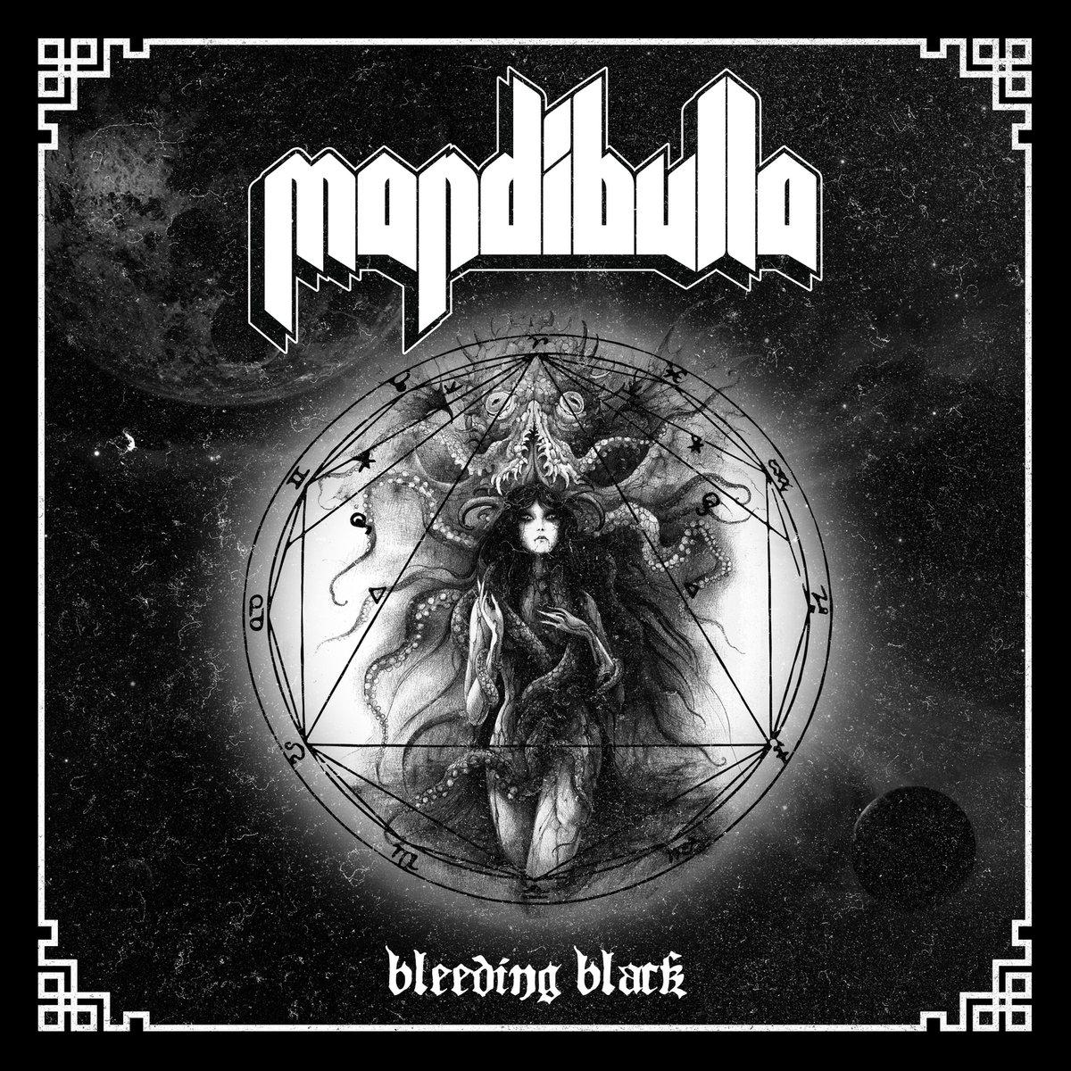 Mandibulla